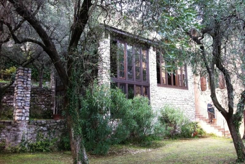 Rustico / Bauernhaus zum Verkauf in Gargnano (Ref. 84)