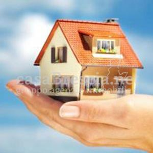 Agevolazioni prima casa con l 39 entrata in vigore della legge di stabilit 2016 sar pi facile - Agevolazioni prima casa ...