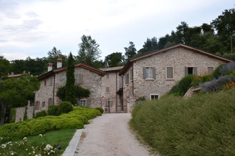 Weingut zum Verkauf in Bardolino