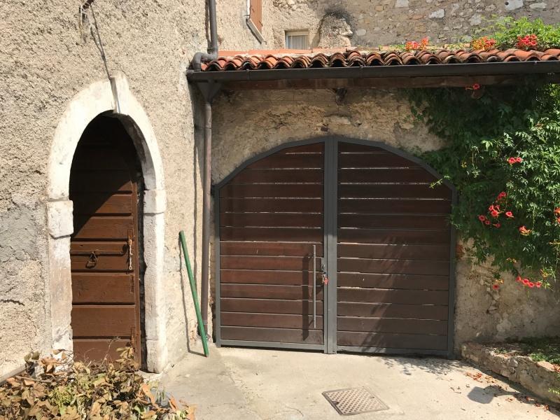 Rustico / Bauernhaus in Gardone Riviera