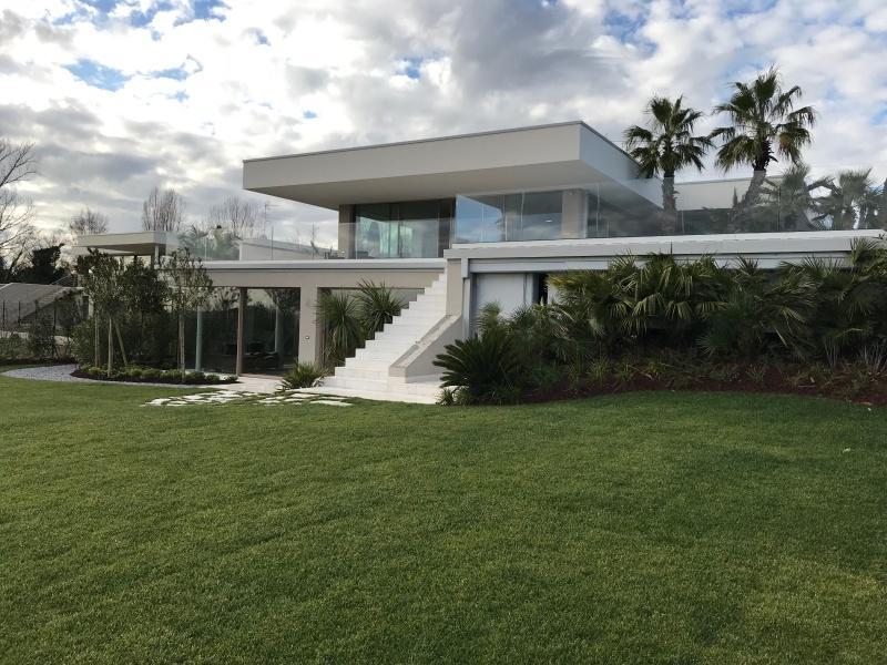 Villa zum Verkauf in Desenzano del Garda