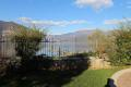 Four-room apartment   Sale in Iseo