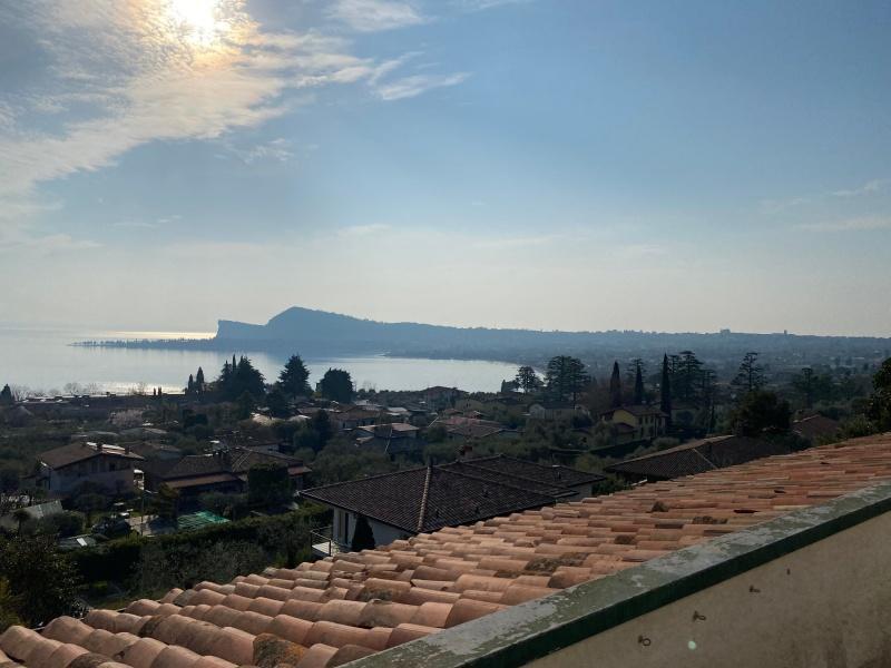 Villa mit Seeblick zu verkaufen in San Felice del Benaco