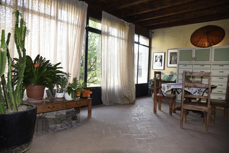 Abitazione cielo terra in Vendita a Prevalle (rif. 308)