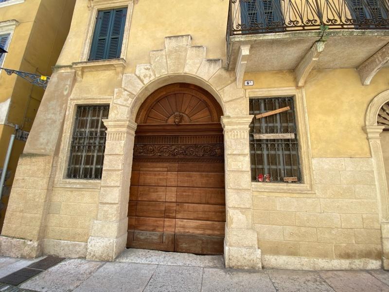 Gebäude zum Verkauf in Verona