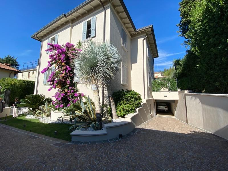 Villa zu verkaufen in Gardone Riviera